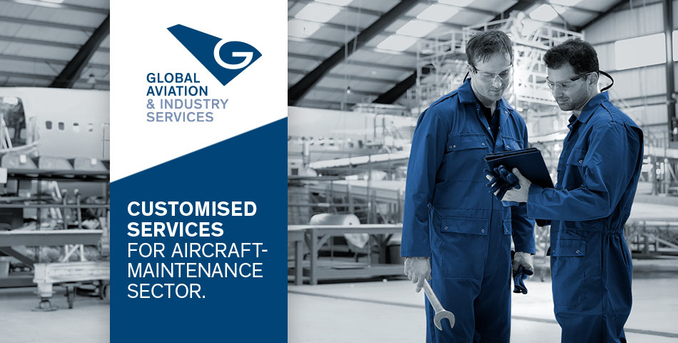 Global Aviation & Industry Services